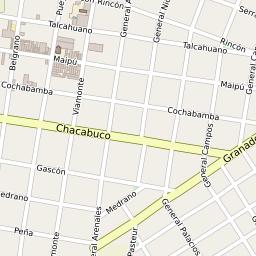 Apartment Sale VETERE at 1100 between CAPELLO Y GRIGERA Lomas de